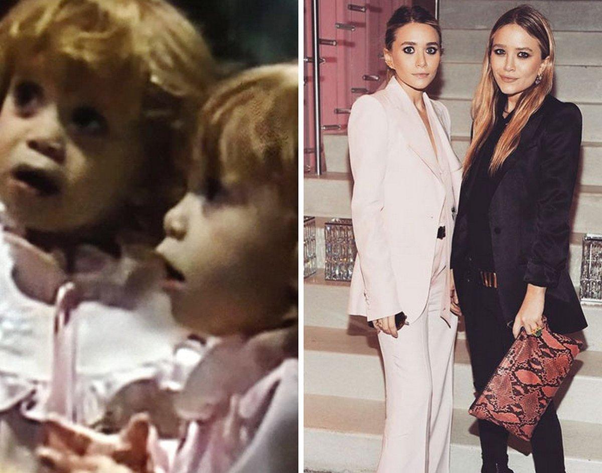 Voici comment ces enfants acteurs des années 1990 et 2000 ont changé par rapport à leurs rôles emblématiques