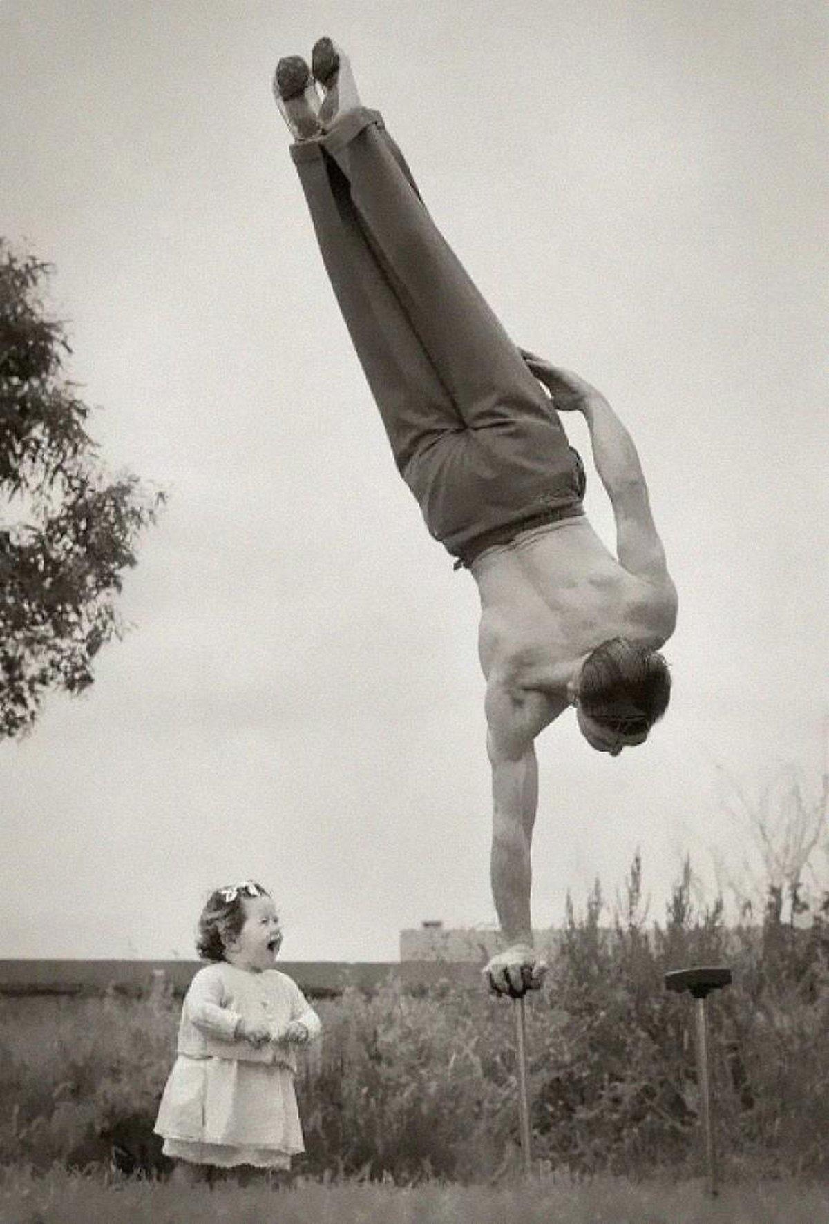 Les gens partagent des photos de la vie d'il y a 50 à 100 ans et elles pourraient vous faire voir les choses sous un jour différent